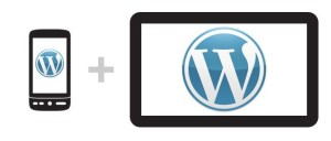 wordpress-android-phones-tablets